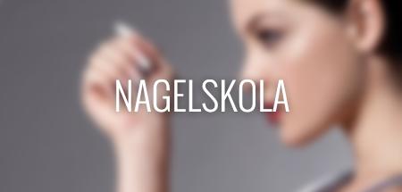nagelskola-puff-ny